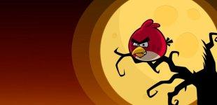 Angry Birds. Видео #1