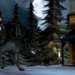 Скриншот Sang-Froid: Tales of Werewolves – Изображение 1