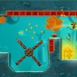 Скриншот Funky Lab Rat – Изображение 8
