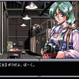 Скриншот Eve Burst Error – Изображение 2