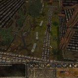 Скриншот Age of Decadence