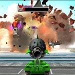 Скриншот Tank! Tank! Tank! – Изображение 16