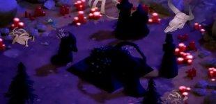 Clockwork Empires. Видео #1