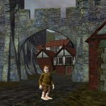 Скриншот Warhammer Online (2004) – Изображение 40