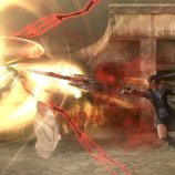 Скриншот God Eater 2: Rage Burst