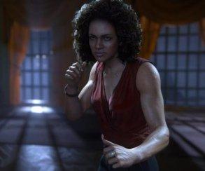Разработчикам Uncharted 4 пришлось прогнать тестера-сексиста