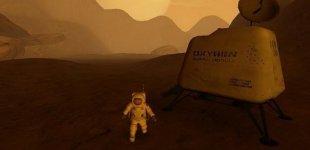 Lifeless Planet. Видео #2
