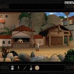 Скриншот Quest for Glory 5: Dragon Fire – Изображение 7