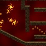 Скриншот Prepi – Изображение 2