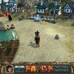 Скриншот King's Bounty: Темная Сторона – Изображение 6