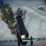 Скриншот Ski Doo: Snowmobile Challenge