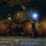 Скриншот Neverwinter – Изображение 99
