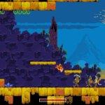 Скриншот Tiny Barbarian DX – Изображение 8