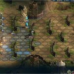 Скриншот Might & Magic: Heroes Online – Изображение 3