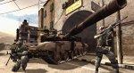 Скидки дня: Battlefield и Medal of Honor - легендарные шутеры - Изображение 3