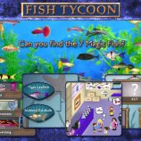 Скриншот Fish Tycoon for Windows – Изображение 9
