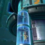Скриншот Jett Rocket II: The Wrath of Taikai – Изображение 13