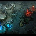 Скриншот Chaos Reborn – Изображение 10