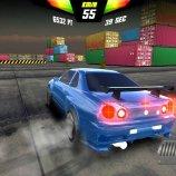 Скриншот Drift X