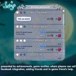 Скриншот Ghosts' Joy – Изображение 2