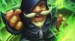 Дополнение к Hearthstone наградит игроков щупальцами и гроздьями глаз. - Изображение 5