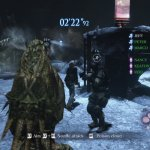 Скриншот Resident Evil 6: Siege – Изображение 16