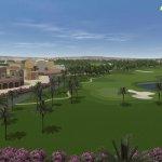 Скриншот ProTee Play 2009: The Ultimate Golf Game – Изображение 130