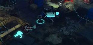 XCOM: Enemy Within. Видео #5