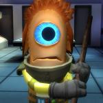 Скриншот Flyhunter Origins – Изображение 16