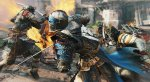 Ubisoft рассказывает об истоках For Honor - Изображение 13