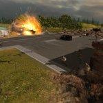 Скриншот Elements of War (2010/I) – Изображение 36