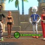 Скриншот Petank Party! – Изображение 6