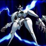 Скриншот Yu-Gi-Oh! 5D's Tag Force 5 – Изображение 6