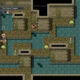 Скриншот Elderine: Dreams to Destiny – Изображение 4