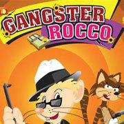 Обложка Gangster Rocco