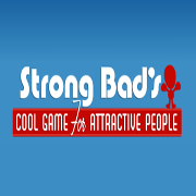 Обложка Strong Bad's Cool Game for Attractive People. Episode 2: Strong Badia the Free