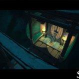 Скриншот Twin Souls: The Path of Shadows – Изображение 12