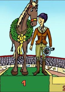 Pferd & Pony: Mein Pferdehof
