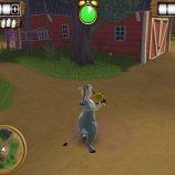 Скриншот Barnyard