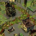 Скриншот Wildfire Worlds – Изображение 7
