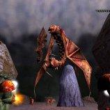 Скриншот StarCraft: Ghost