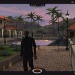 Скриншот Zoom Mission Paparazzi – Изображение 1