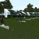 Скриншот Tour Golf Online – Изображение 5