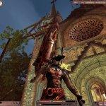 Скриншот Rush Online – Изображение 3