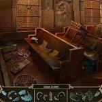 Скриншот Dark Parables: Curse of Briar Rose Collector's Edition – Изображение 2