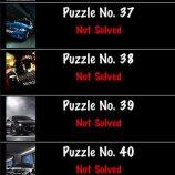 Скриншот Cars Slider – Изображение 3