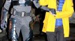 Новыми злодеями «Готэма» стали доктор Стрэндж и мистер Фриз - Изображение 3