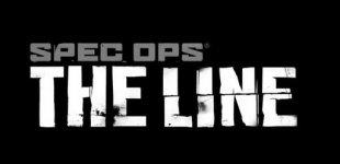 Spec Ops: The Line. Видео #10