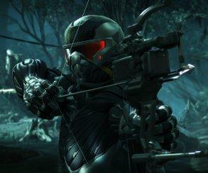 Анонсировано первое DLC для Crysis 3