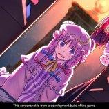 Скриншот Touhou Kobuto V: Burst Battle – Изображение 7